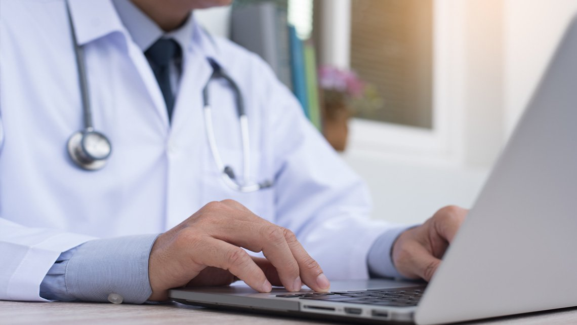 New study shows medication abortion via telemedicine is as safe as in-person provision