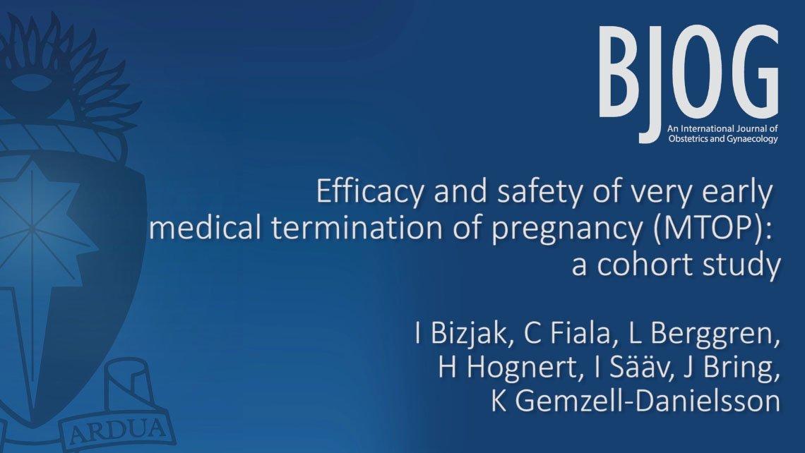 Abortion Perth | Medical Abortion at Home WA